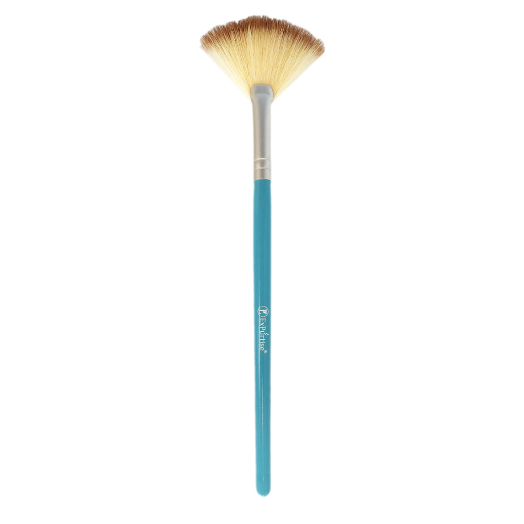 ExPurtise Effective Anti-Aging Fan Brush