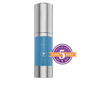 ExPurtise Effective Anti-Aging Eye Serum - 0.5 oz