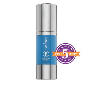 ExPurtise Effective Anti-Aging Face Serum - 1 oz