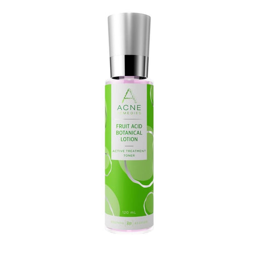 https://sophiescosmetics.com/products/rhonda-allison-fruit-acid-botanical-lotion-4oz