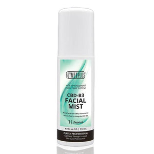 https://sophiescosmetics.com/products/glymed-cbd-b3-facial-mist-4-oz