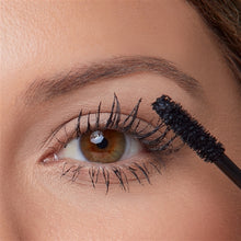 GrandeMASCARA 6ml (Black)