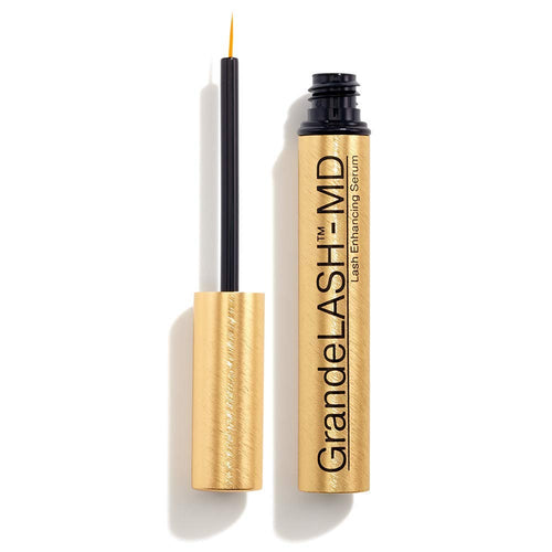 https://sophiescosmetics.com/products/grandelash-md-lash-enhancing-serum-2-ml-3-month-supply
