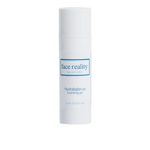 Face Reality Hydrabalance 1.7 oz