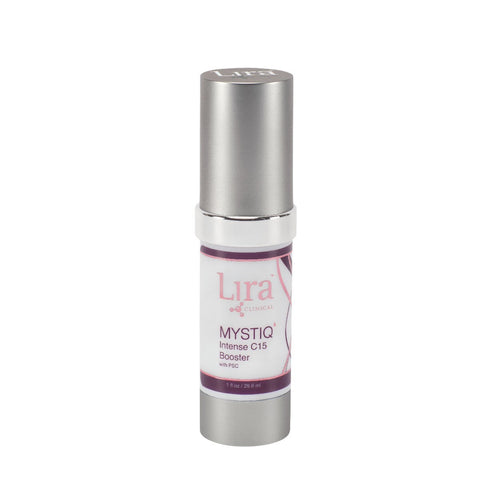 https://sophiescosmetics.com/products/lira-clinical-mystiq-intense-c15-booster-with-psc-1-oz