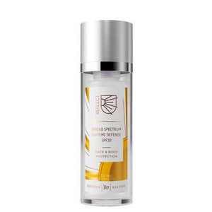 Rhonda Allison Broad Spectrum Daytime Defense SPF 30 - Reflect