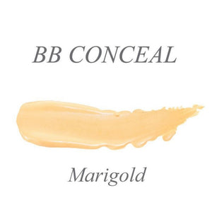 Lira Clinical BB Conceal Marigold with PSC 0.2 oz