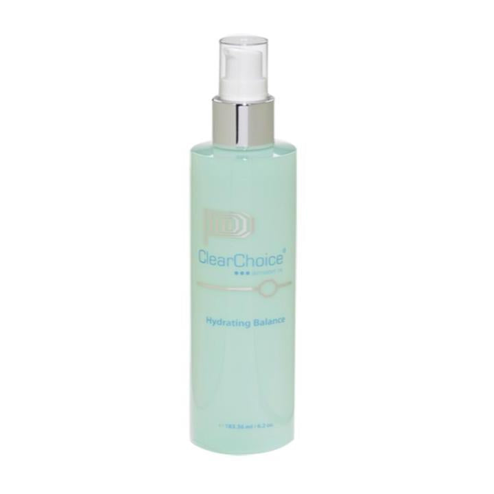 ClearChoice Hydrating Balance 6.2 oz