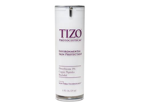 Sale - TIZO Environmental Skin Protectant 1 oz