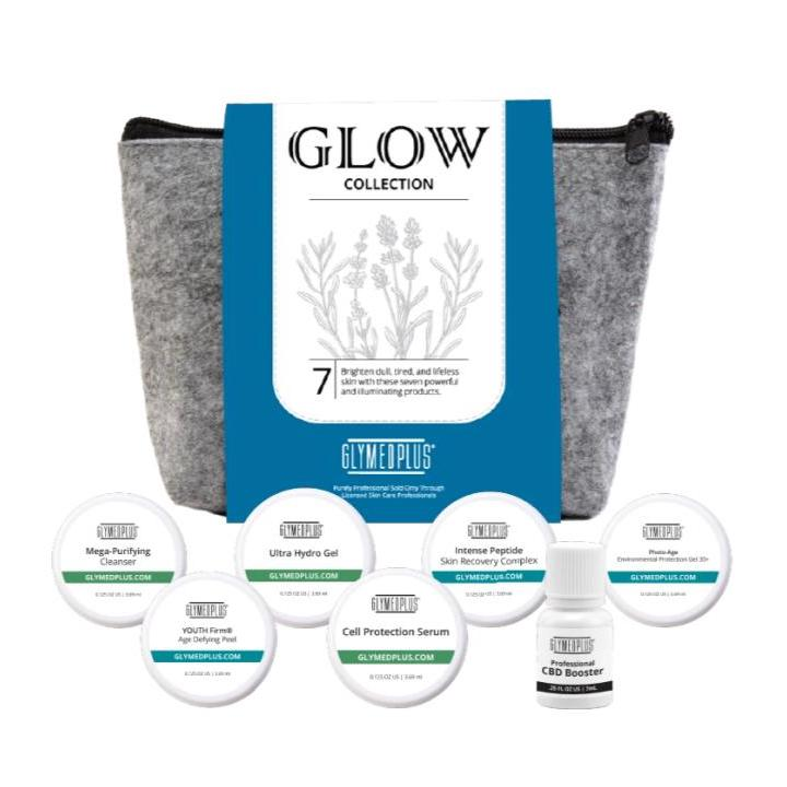 https://sophiescosmetics.com/products/glymed-plus-skin-essentials-kit-glow-collection