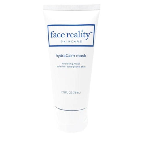 Face Reality HydraCalm Mask 2.5 oz
