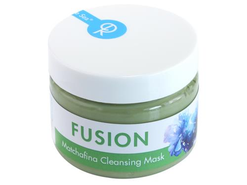 Sale - Repechage Fusion Matchafina Cleansing Mask - 3 oz (RR35)