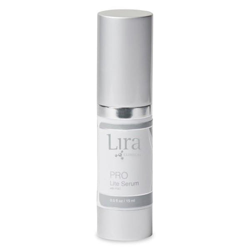 Lira Clinical PRO Lite Serum with PSC - 0.5 oz