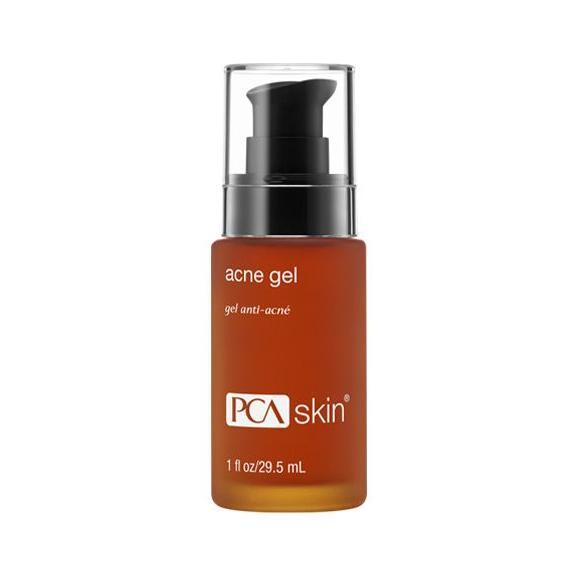 Sale - PCA Skin Acne Gel 1 oz