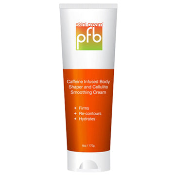PFB Vanish Skini Cream - 6 oz