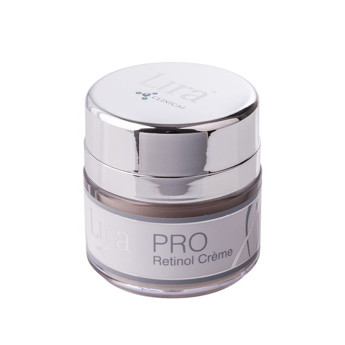 https://sophiescosmetics.com/products/lira-clinical-pro-retinol-creme-1-oz
