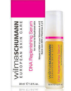 Wilma Schumann DNA Replenishing Serum - 1 fl oz