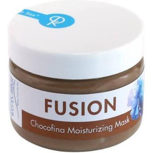 Repechage Fusion Chocofina Moisturizing Mask - Sophie's Cosmetics