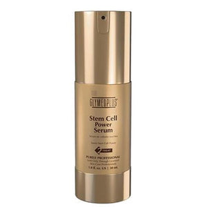 https://sophiescosmetics.com/products/glymed-plus-cell-science-power-serum-1oz