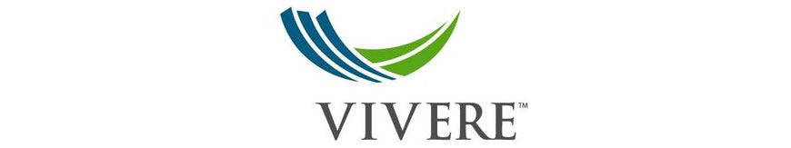 Vivere Patio Furniture