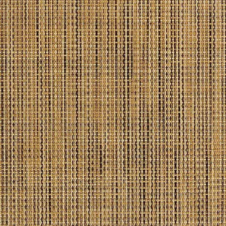 Earth Tone - Negril Tweed