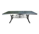 Hampton 60'' Square Table