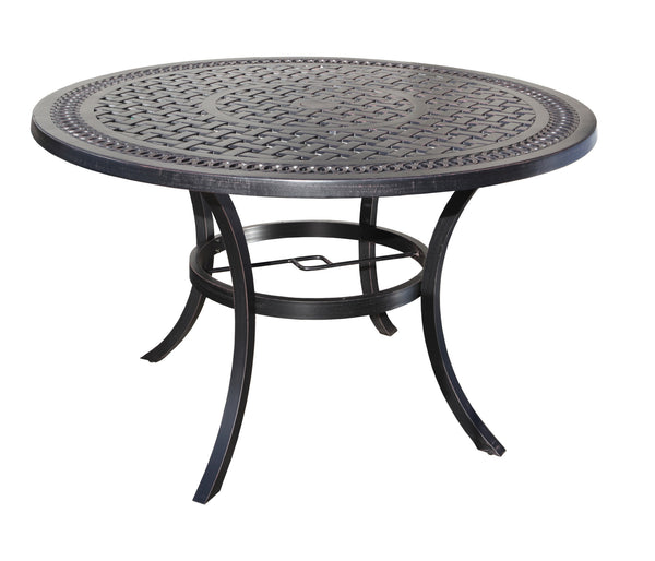 Pure 48''  Round Table