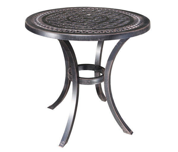 Pure 30''  Round Table