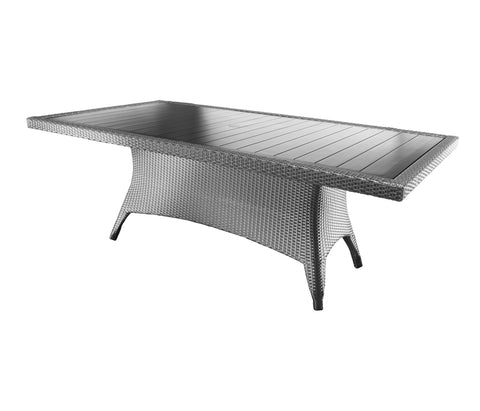 Flight 84'' Rectangle Table