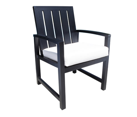 Venice Arm Chair