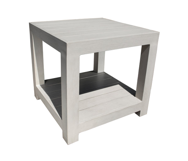 Venice Side Table