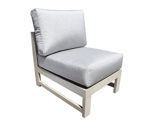Wynn Sectional Slipper Chair