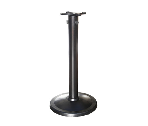 Tables : 36'' Monaco Pedestal Bar Base