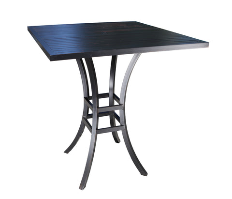 Monaco 36'' Bar Table