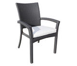 Chorus Arm Chair