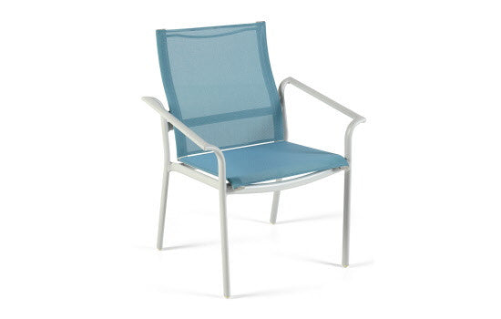 Shoreline Sling Dining Chair