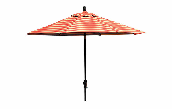 OCTAGON MARKET UMBRELLA