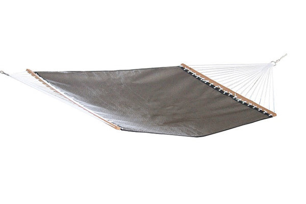 Poolside Hammock - Double- Sienna