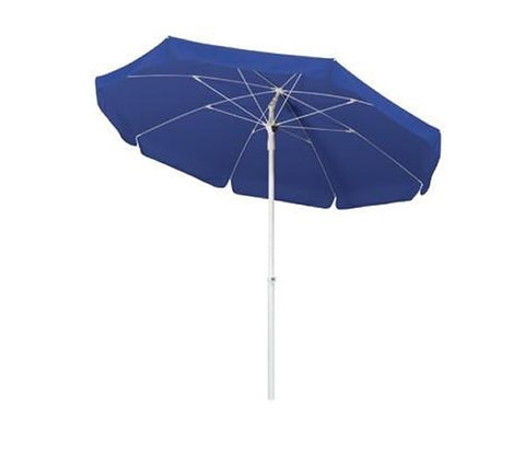 Patio Umbrella: UB753HT