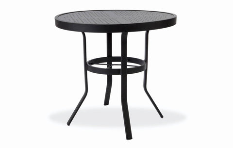 30'' ROUND DINING TABLE