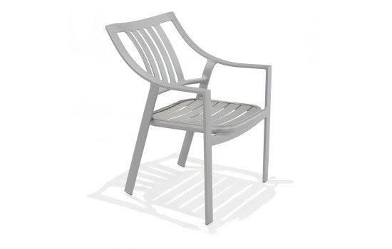 Winstone Bistro Bellano Chair