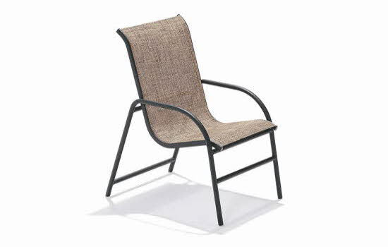 Winston Oasis Sling Chair