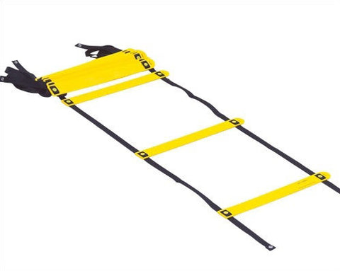 Smart Agility Ladder- 15'