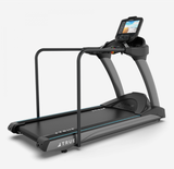 TRUE - 900 TREADMILL