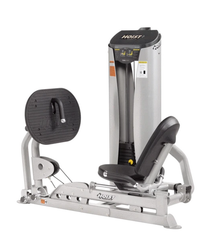 HD-3403 Leg Press/Calf Press