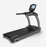 TRUE - 400 TREADMILL
