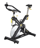 L-15300 HOIST Lemond RevMaster Pro Cycling Bike
