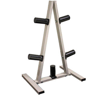 Troy USA - Economy Olympic Plate Rack