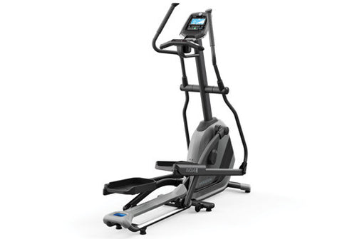 Evolve 3 Elliptical