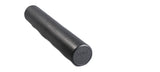 Spri High-Density Foam Roller